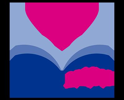Logotipo de Ediciones Entorno Gráfico